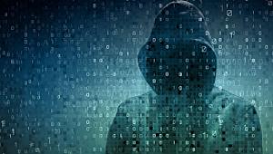AKBANK'a Saldıran Hackerlar Milyonlarca Dolar Götürdü