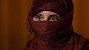 Ezidî Pirinin kızı Yezda'nın trajedisi
