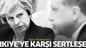 Türkiye'ye karşı sertleşelim