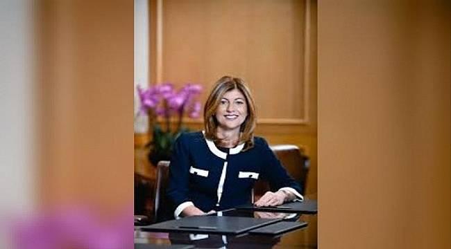 Suruç belediye başkan yardımcısına 7,5 yıl hapis