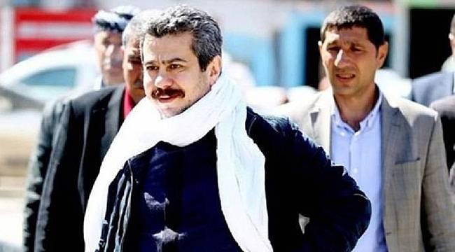 Fatih Bucak Gözaltına Alındı