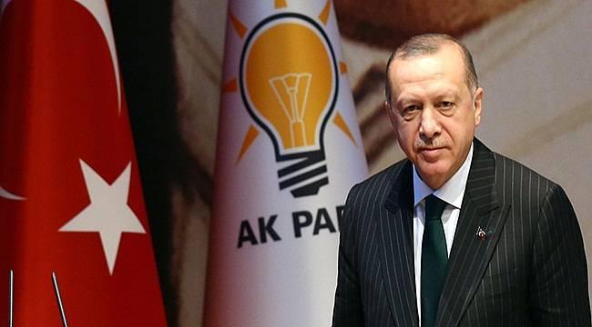 Erdoğan mesaj verdi! Ak Parti'de kabine değişikliği olabilir