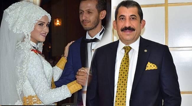 Menderes Atilla'nın Kızı İşe Gitmeden 5 Yılda 251 bin lira Maaş aldı