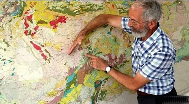 Anadolu'nun Renkleri Başkentli Sanatseverlerle Buluştu
