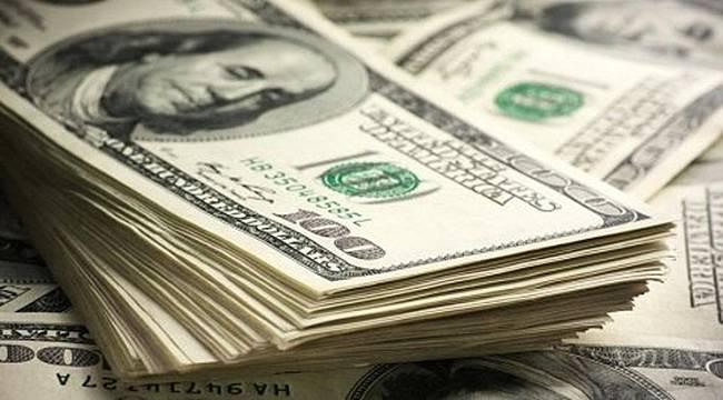 Viranşehir'de ABD Doları Dolandırıcılığı