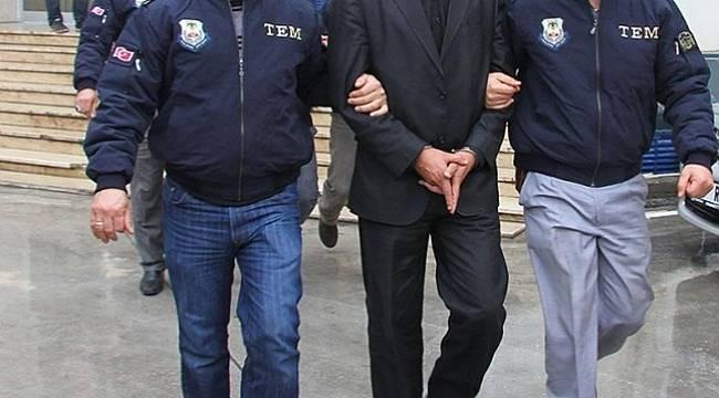 Birecik'te Yaralanan Damadın Kardeşi Tutuklandı