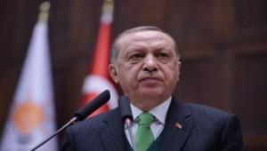 Cumhurbaşkanı Erdoğan Kabinede Değişiklik Yapacak mı ?