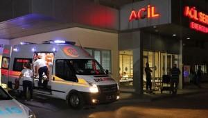 Haliliye'de Silahlı Kavga: 2 Ölü 4 Yaralı