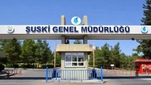ŞUSKİ Şube Müdürü Kaçakçılıktan Tutuklandı