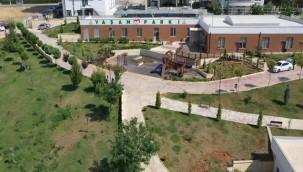 Karaköprü'de Yerel Basın ve İletişim Müzesi Açılıyor