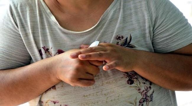 Şanlıurfa'da Kurban Bayramı'nın ilk Gününde Hastaneler Acemi Kasaplarla Doldu!