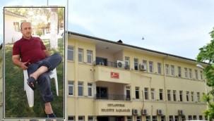 Ceylanpınar Belediyesinde Yaşanan Kavgada Yaralanan Aksak Vefat etti