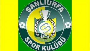 Şanlıurfaspor Ankara Demirspor'a 7-0 Mağlup Oldu
