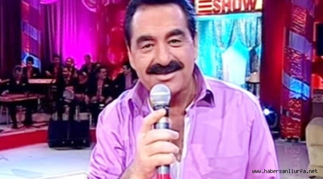 Türkiye İbo Show'u İzledi