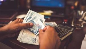Vergi yapılandırması, Ödemeleri Ne zaman Başlayacak?
