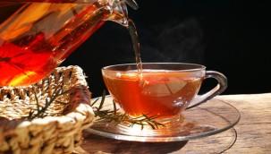Bitki Çayı Pandemide Doğal Şifa Kaynağı Olarak Görülüyor Ama!