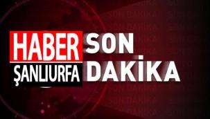 Viranşehir'de Canlı bomba Etkisiz Hale Gerildi