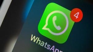 Cumhurbaşkanlığından WhatsApp açıklaması