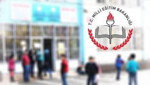 MEB'den flaş karar! 11 Ocak Pazartesi günü tüm okullarda yapılacak