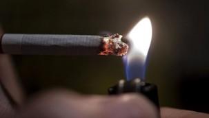 ÖTV'den Sonra 2021 Sigara Fiyat Listesi