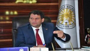 Abdulhakim Ayhan : Tüm İhalelerin Hesabını Verdim