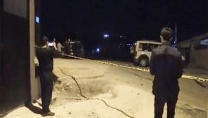 Şanlıurfa'da Silahla Kavga: 2 Ölü, 9 Yaralı