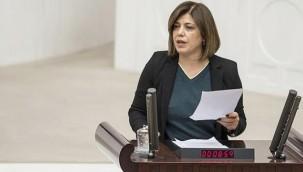 HDP'li Vekilden Şaşkınlık Veren Suçlama: AK Parti Yüzünden Aşı Olmuyorlar