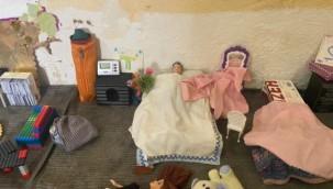Urfa'da Katledilen Amara'nın Hikayesi